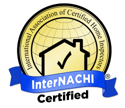 Certified home inspector ashburn, certified home inspector leesburg